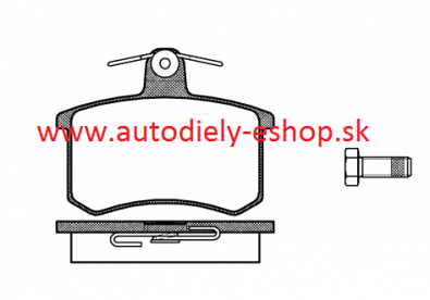 2005 Audi S4 Motor on audi a4 b7 stereo wiring diagram