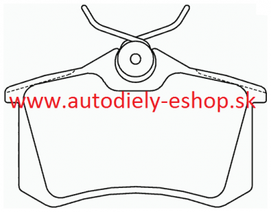 Audi Q7 Engine Diagram also Kenwood Mobile Audio Wiring Harness Diagram besides Audi A6 C5 Fuse Box Diagram besides Wiring Diagram For Capacitor Bank together with Wiring Diagram Audi A4 2005. on 2005 audi a4 stereo wiring diagram